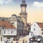 Roto oktatás Sopron 2011